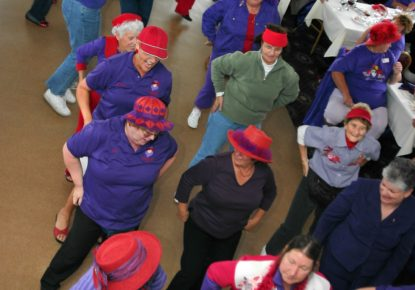 1200 red hats107