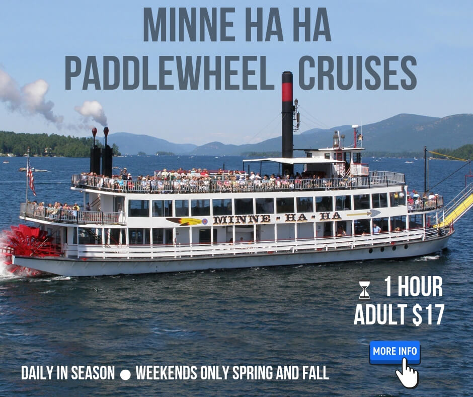 minne ha ha one hour cruises click for more info